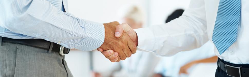 asesorias-empresa
