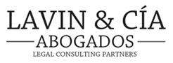 Logo Abogados en Concepción